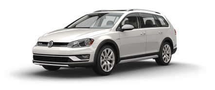 Diagram Alltrack for your 2006 Volkswagen Rabbit
